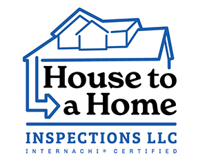 House To A Home Inspections